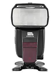 Pixco D80 D700 Flash pour appareil photo Griffe Contrôle de flash sans fil