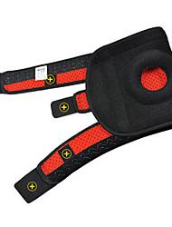 équitation alpinisme professionnel protection genou de sport de plein air sport équipement de protection