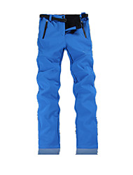Women's Camping / Hiking / Leisure Sports / Cycling/Bike / Motobike/Motorbike / SnowsportsWaterproof / Breathable / Thermal / Warm / Quick