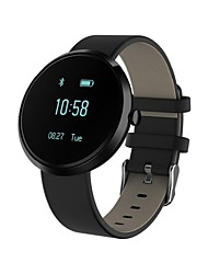 Ambulatory Blood Pressure V06 Smart Bracelet Heart Rate Business Alcohol Allergy Wear Bluetooth Watch