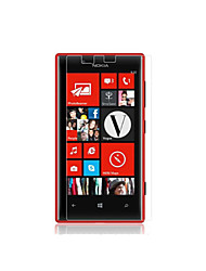 Screen Protector - для Nokia Lumia 720 - High Definition (HD)