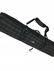 30L L Ski & Snowboard Pack Snow Sports Multifunctional Terylene