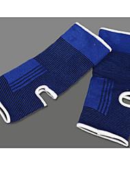 la science nue sport protection engrenage nylon fournitures de santé de sport