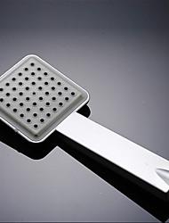 Набор аксессуаров для ванной / Хром8*20cm /Пластик /Современный /20cm 8cm 0..5