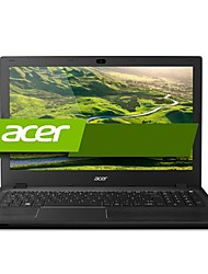 acer laptop aspirar f5-572g 15,6 polegadas Intel i5 dual core 8GB de RAM de 1 TB Windows 10
