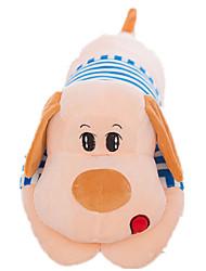 juguetes de peluche Perros Piel