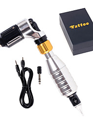 Solong Tattoo Pen Rotary Tattoo Machine Needle Cartridges  M673-6
