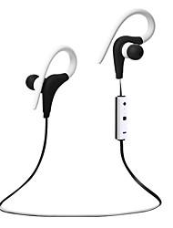 Нейтральный продукт BT-48 Наушники-вкладышиForМедиа-плеер/планшетный ПК Мобильный телефон КомпьютерWithС микрофоном DJ Регулятор