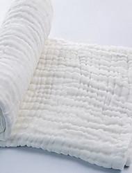 Serviette de bainJacquard Haute qualité 100% Coton Serviette