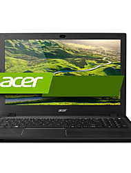portable acer aspire f5-572g 15,6 pouces intel i5 dual core 8Go de RAM 1To disque dur Windows 10