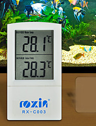 Aquarium Thermomètres /WDC 12V