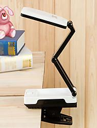 enfants conduit lampe oeil charge chambre chevet type de lampe plateau de pliage
