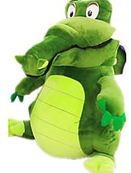 Plüschtiere Dinosaurier Klassisch & Zeitlos Model & Building Toy Für Jungen Für Mädchen Baumwolle