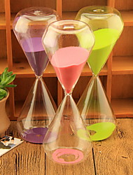 Glass Modern/Contemporary Indoor Decorative Accessories