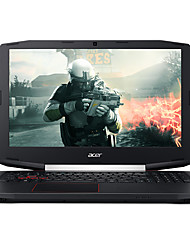 acer Gaming-Laptop vx5-591g-58ax 15,6 Zoll Intel i5 Dual-Core-8gb ram 1 TB Festplatte Microsoft Windows 10 8gb