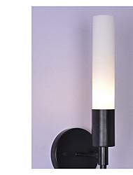 # Moderno/Contemporáneo Lámpara de Escritorio , Característica para LED , con Otro Utilizar Interruptor On/Off Cambiar