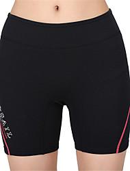 Dive & Sail® Femme Homme Unisexe 1,5 mm Combinaison de plongée Short de CombinaisonEtanche Respirable Garder au chaud Séchage rapide