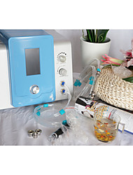 NEW Hot Selling Desktop Hydrafacial Water Peeling Machine Hydro Microdermabrasion Skin Care Rejuvenation Anti Wrinkle