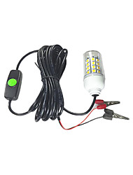 Fishing Light LED Waterproof Fishing
