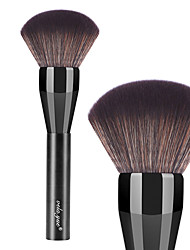 vela.yue Pro Powder Brush Super Large Face Makeup Brush
