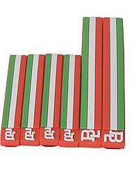 universal simples borda da porta guarda pára-choques protector com cola