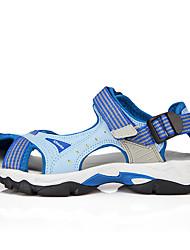 Baskets Chaussures de Randonnée Chaussures pour tous les jours FemmeAntidérapant Anti-Shake Coussin Ventilation Impact Séchage rapide