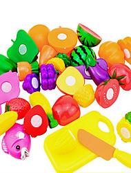 Игрушки Игрушки Пластик