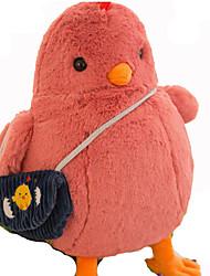 Spielzeuge Plüschtiere Kreisförmig Klassisch & Zeitlos Freizeit Hobbys Für Jungen Für Mädchen Stoff
