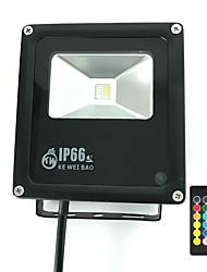 LED integrato Moderno/contemporaneo Tradizionale/classico, Luce ambient Luci esterne Outdoor Lights