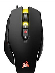 Gaming Mouse Laser Mouse USB 12000