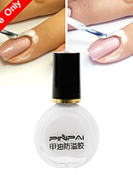 Nail Art Skin Care Creme/Liquid Palisade(10ml) lacerable 10ML