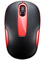 office de la souris USB 1200 Motospeed