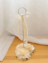 The Wedding Card Holder