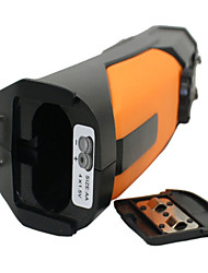 wf200 drahtlose wifi hd 2 Millionen Pixel 8.5mm Industrie-Endoskop