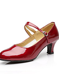 Latin dancing shoes women dancing shoes female adults with dancing shoes and dance shoes