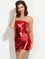 European Women's Super Sexy Lingerie