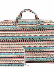 11.6 13.3 saco elegante bolsa portátil simples de 15,6 polegadas para / dell / hp / Sony / superfície / ausa / acer / Samsun etc.