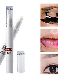 1Pcs Makeup Remover Pen Professional Lip Eye Make Up Removal And Correction Beauty Remover  Hot Sale