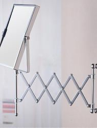 Espelho / Bronze Com Banho de ÓleoLatão /Contemporâneo