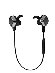 Bluetooth 4.1 Wireless Sport Headphones Gym Exercise Bluetooth Headsets with Microphone