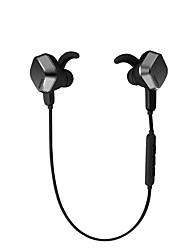 Neutre produit BT-S2 Casque sans filForLecteur multimédia/Tablette Téléphone portable OrdinateursWithAvec Microphone DJ Règlage de volume