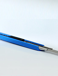 краб Kingdom® большой маленький нож нож резьба нож