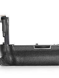 5D4 BG-E20 Battery Grip for Canon 5D4 5D Mark IV LP-E6 LP-E6N