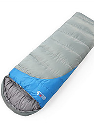 Sleeping Pad Slumber Bag Single 15 Hollow Cotton 190X75 Camping Keep Warm