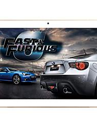10.1 android5.1 3g tablette téléphone (mtk6582m quad coregpsfmbtwifiram 2g / rom sim 32gdual) couleur aléatoire