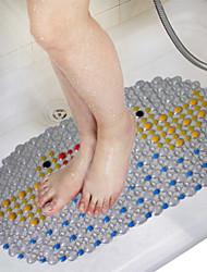 Коврики для ванныПВХ-68*38
