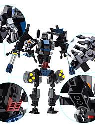 Конструкторы Для получения подарка Конструкторы Модели и конструкторы Робот ABS 5-7 лет 8-13 лет от 14 лет Серебристый Коричневый Белый