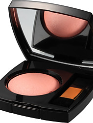 UMF Cushion Blusher Palette Naked Makeup Mineral Blush Bronzer Powder New Cosmetics Sleek Make Up
