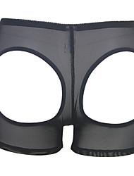 burvogue creuse sur les fesses de levage corps de culotte shaper femmes