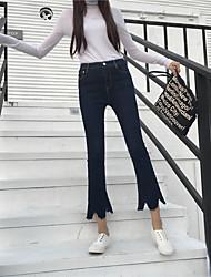 знак ~ новые упругие талии джинсы ноги корейских женщин особенности акустических систем